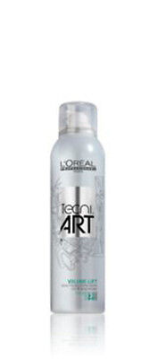 Tecni.art Volume Lift L'Oréal Professionnel 250 ml