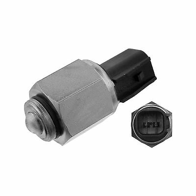 Ford Focus MK2 RS 500 Variant2 Genuine Genuine Febi Reverse Light Switch