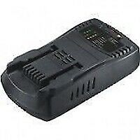 Durofix & AcDelco Battery charger for 18V 3Ah batteries