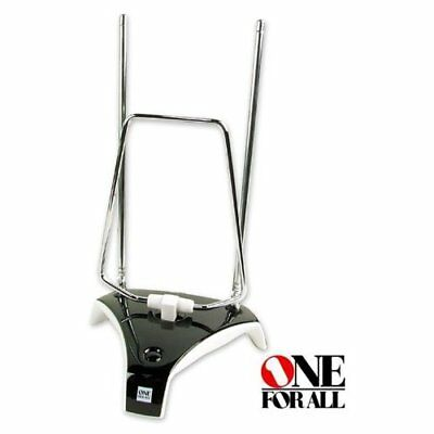 One For All SV9305 Indoor Non Amplified DVBT Antenna A