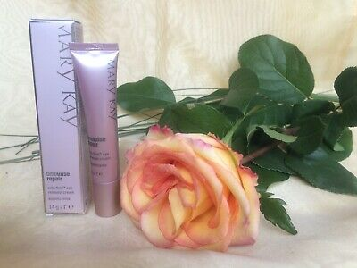 Mary Kay TimeWise Repair Volu-Firm Eye Renewal Cream Augencreme