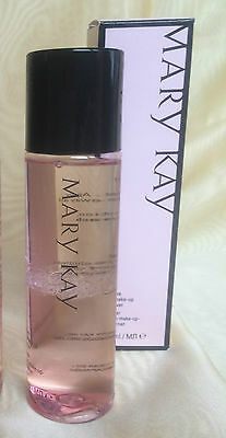 Mary Kay Oil-Free Eye Make-up Remover / Augen Make-up Entferner Reinigung