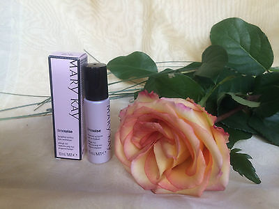 Mary Kay Timewise Targeted-Action Eye Revitaliser Augencreme Augengel Augenserum