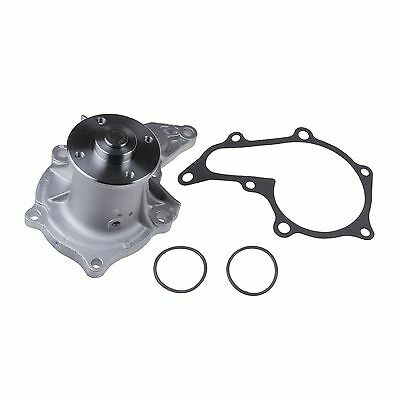 Toyota Corolla E9 1.6 Genuine Blue Print Engine Cooling Water Pump
