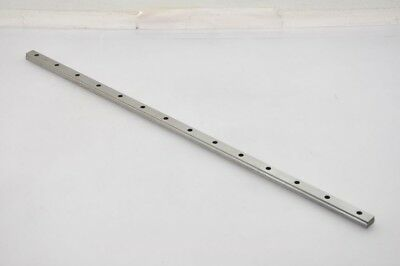 THK EPF15 Linear Guide Rail For EPF15M Blocks 550L (101A)