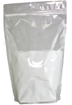 Sodium Metabisulfite 10 Lb Value Sodium Metabisulphite 10 Lb Free Shipping