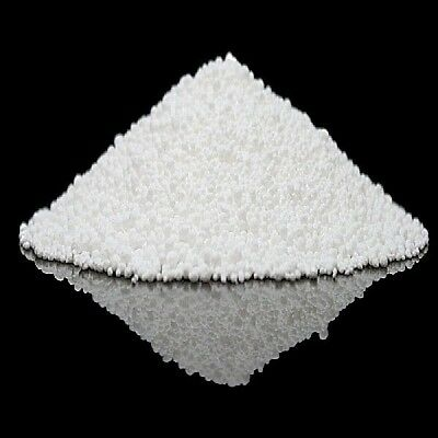 Calcium Chloride Food Grade Multiple Sizes and Free Shipping For Top Value