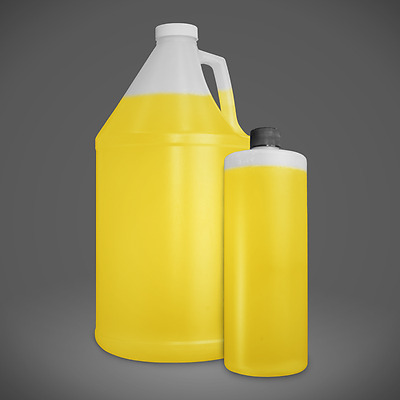 POLYSORBATE 20 8 oz 1 Gallon TWEEN 80 Polysorbate 80  8 OZ 12 OZ 16 Oz 1 Gallon