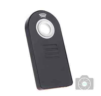 Canon RC-6 Infrared IR Wireless Remote Shutter Release 5DII/1000D 450D 400D 350D