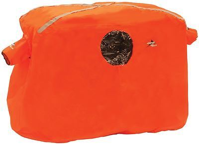 Vango Storm Shelter 800 - 8 Person - One Size