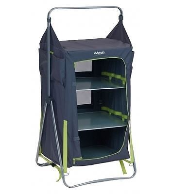 Vango Mammoth Storage Unit - 2016 - One Size