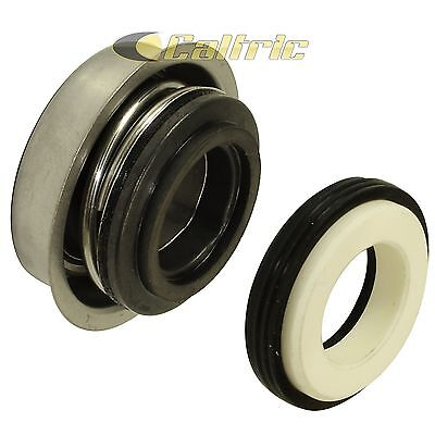 WATER PUMP SEAL MECHANICAL Fits HONDA 19217-657-023 19217-657-003 19217-657-013