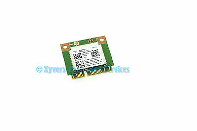 753077-005 HP 15-P051 802.11bgn Wi-Fi and Bluetooth