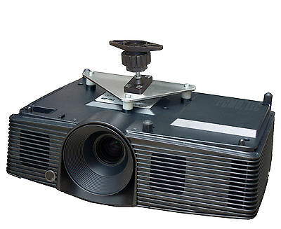 Projector Ceiling Mount for Optoma EH330 EH331 GT760A HD142X W340