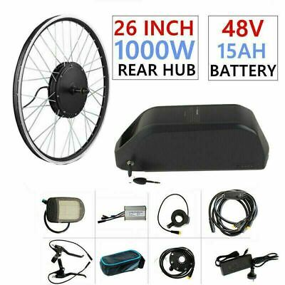 For Yamaha R6 03 04 05 Motorcycle Triple Tree Top Clamp Sticker Decal