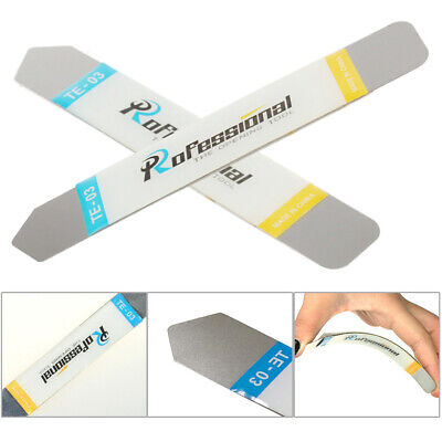 Ultra-thin Spudger Soft Repair Pry Screen Opening Tool for Samsung iphone Tablet