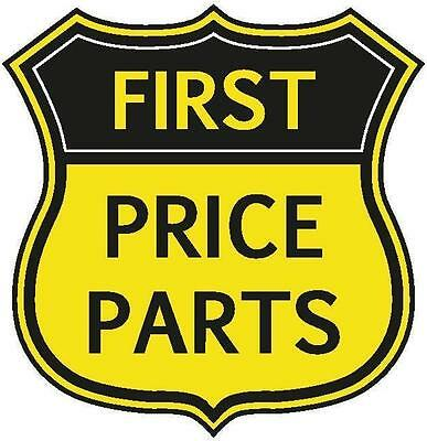 2974828 Kit Gasket Front Structure for CATERPILLAR WE SELL WIDE RANGE OF PARTS!