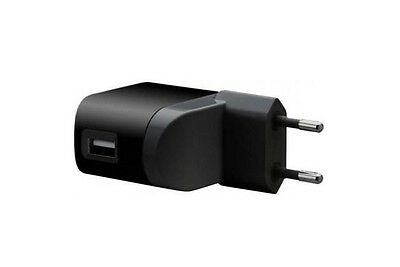 Belkin Universal USB Wall Charger Plug Adapter For iPod iPhone 6 5S 5C 5 4S 4 3G