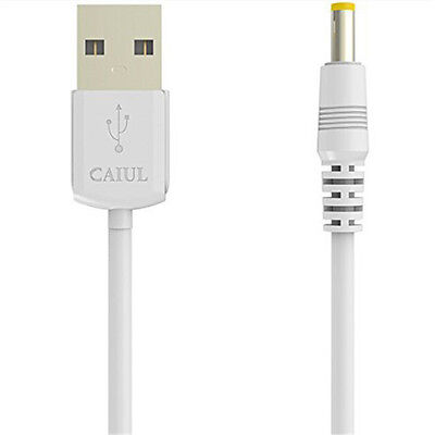 New  USB Power Cable for Fujifilm Instax Share Sp-1 Instant Film Printer