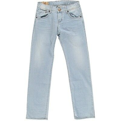 Hust&Claire Jeans