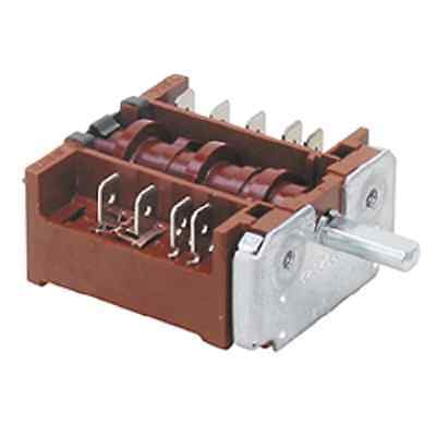 Selector Switch for GE General Electric Oven Range WB21X10090 AP3203141 1085933