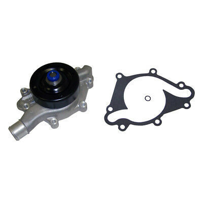 Water Pump Jeep Grand Cherokee ZJ/ZG 1993/1998 (5.2 L, 5.9 L)
