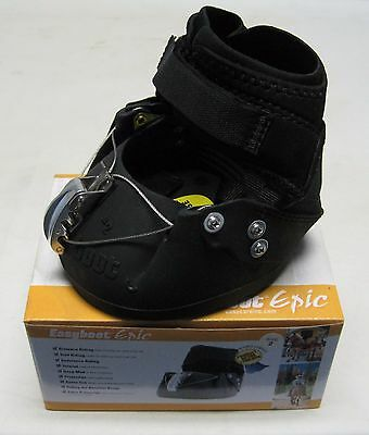Easyboot Epic Horse Boot Individual Sizes 000