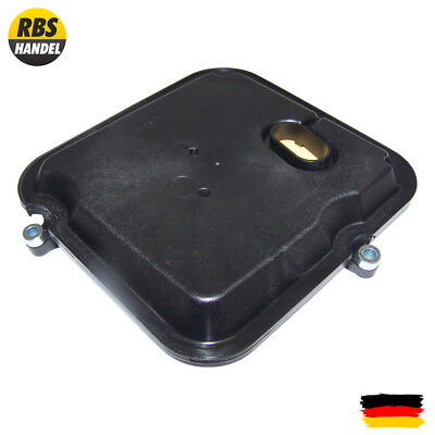 Automatic Transmission Oil Filter 42RLE Dodge Durango HB 2004/2009
