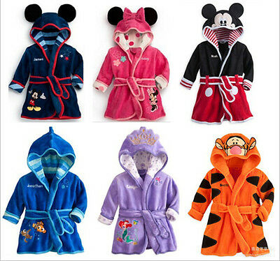 New Kids 6 colors Baby Clothes Sets Girl Boy clothes Romper Winter Outwear