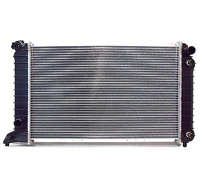 Radiator 2261 For 1994-2003 Chevrolet Pickup S10 Sonoma 2.2 4Cyl Only