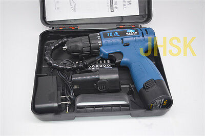 Electric drill ,Pistol drill , Open hole drilling ,Charging drill / 0.8-10mm