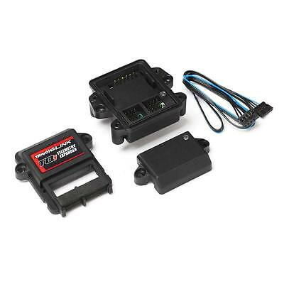 NEW Traxxas Telemetry Expander TQi 6550