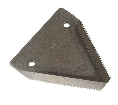 141198 Sickle Mower Sections (Box of 25) for Ford 501 & 515 Series Sickle Mowers