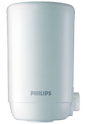 Philips Replacement filter for on tap purifier WP3911 - Free Shipping