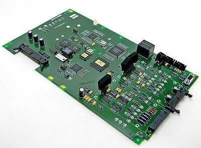New Rockwell Automation 185558 Rgu Isolated Replacement Circuit Board M003426814