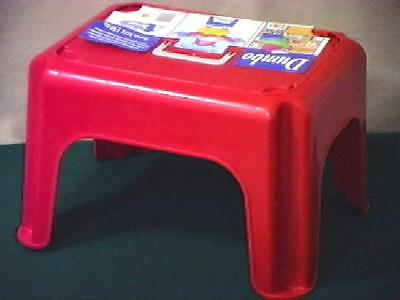 TONTARELLI stool average dumbo chairs and stools Tables • £37.95