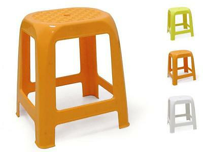 STEFANPLAST stool elf tables chairs and stools