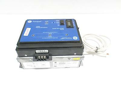 Ge Tranquell Surge Protetive Device  Tpme120Y06As
