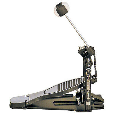 Artist BP500 Single Kick Drum Pedal - New