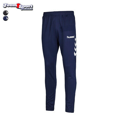 Hummel Core Football Pants / Jogginghose Kinder Gr. 116 - 176 Art. 132-165