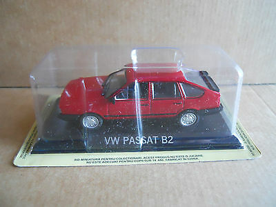 Legendary Cars WARZAWA M-20 1:43 Die Cast MV5
