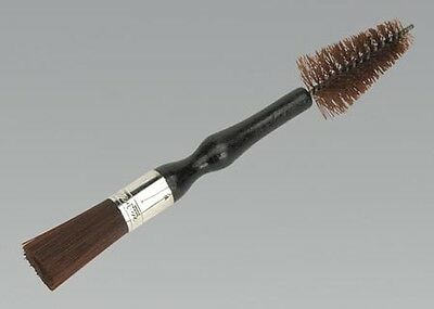 BAPC/1 SEALEY PARTS CLEANING BRUSH  [Brushes, Parts Cleaning] BRAND NEW SEALEY!