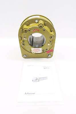 New Marland Bc-6Ma Type Bc Backstop 3-3/4 In Clutch D536078