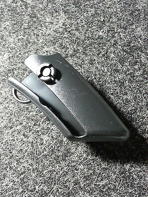 Easy Cut Safety Box Cutter REPLACEMENT HOLSTER for EASYCUT 1EA ONLY EBAY LISTING