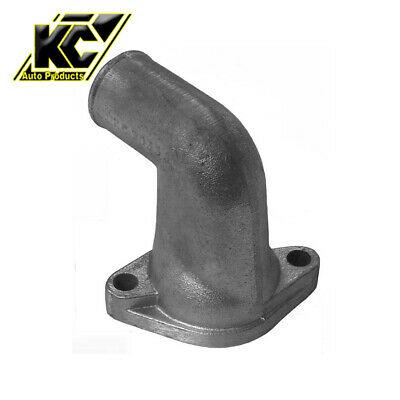Toyota Corona Celica Hiace 1973-1981 18R 18R-C Engine Water Outlet WO33 KC