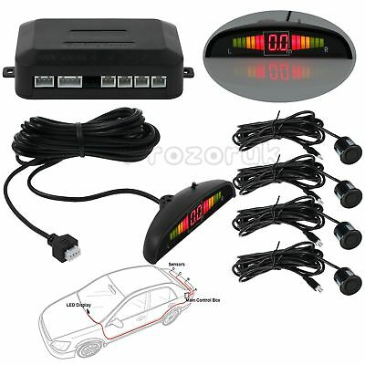 Car 2 Remote Central Kit Vehicle  Keyless Entry System DT Security Door Locking