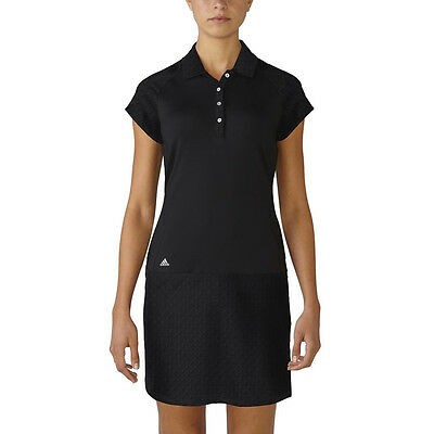 Women's Adidas AdiStar Rangewear Dress