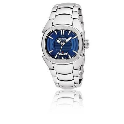 Bw0302 Price 225 Usd 50% Off Jewelry & Watches Watch Man Only Time Breil Milano Eros