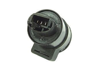 Chinese 4 Stroke Scooter 3 Pin Flasher Relay