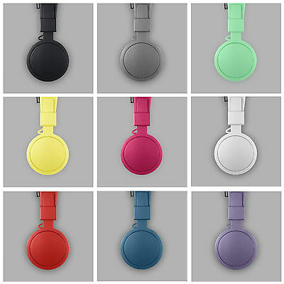 Urbanears Plattan ADV On Ear Wired Headphones Urban Ears BRAND NEW